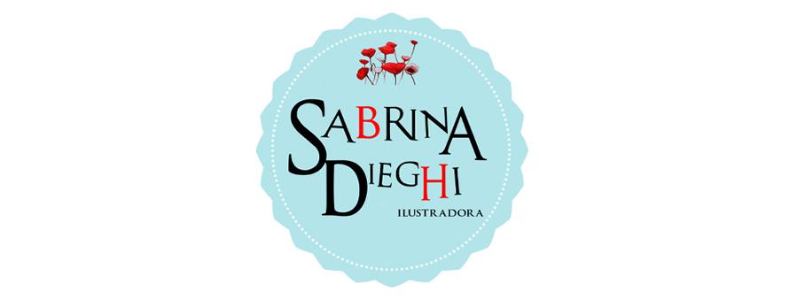 Sabrina Dieghi