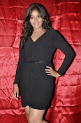 Anjali latest glam pics-thumbnail-52