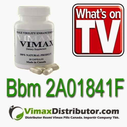 obat pembesar penis www vimaxdistributor com 121
