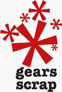 www.gearscrap.blogspot.it