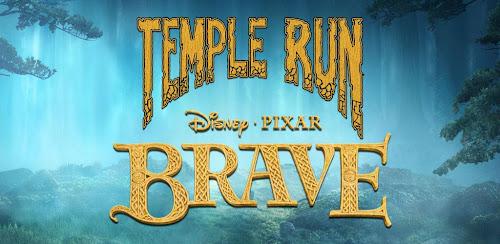 Temple Run: Brave 1.3