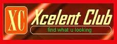 Xcelent Club