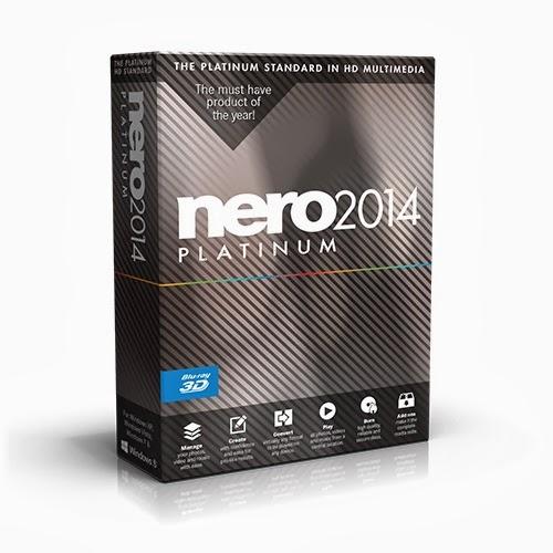 NEROPLATINUM2014 zpsb4515049 Download   Nero 2014 Platinum Final + Ativação