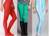 Get Flat 50% Off On Womens Bottomwear at starting price Rs 174 Via nineeteen:buytoearn