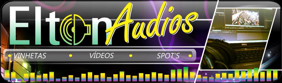 Elton Audios