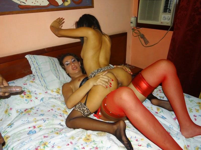 Porn porno transe porno gay