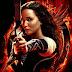 Jennifer Lawrence quiso quemar su vestuario de 'Los juegos del hambre: en llamas'