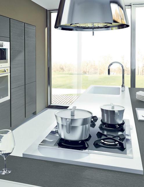 cocina kitchen ashome4