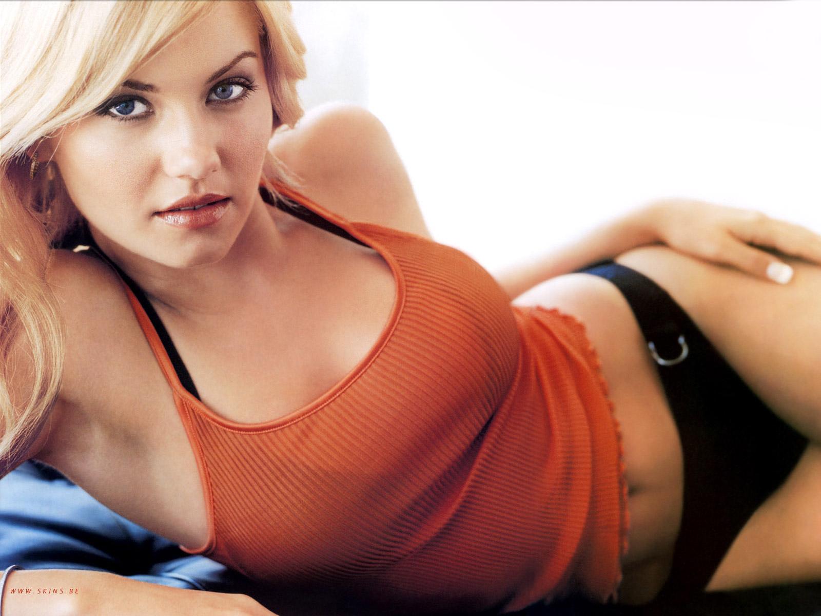 600 Sexys Imagenes De Modelos Lenceria Y Corseteria  - imagenes de mujeres modelos en ropa interior