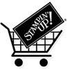 shop online bij Sien!