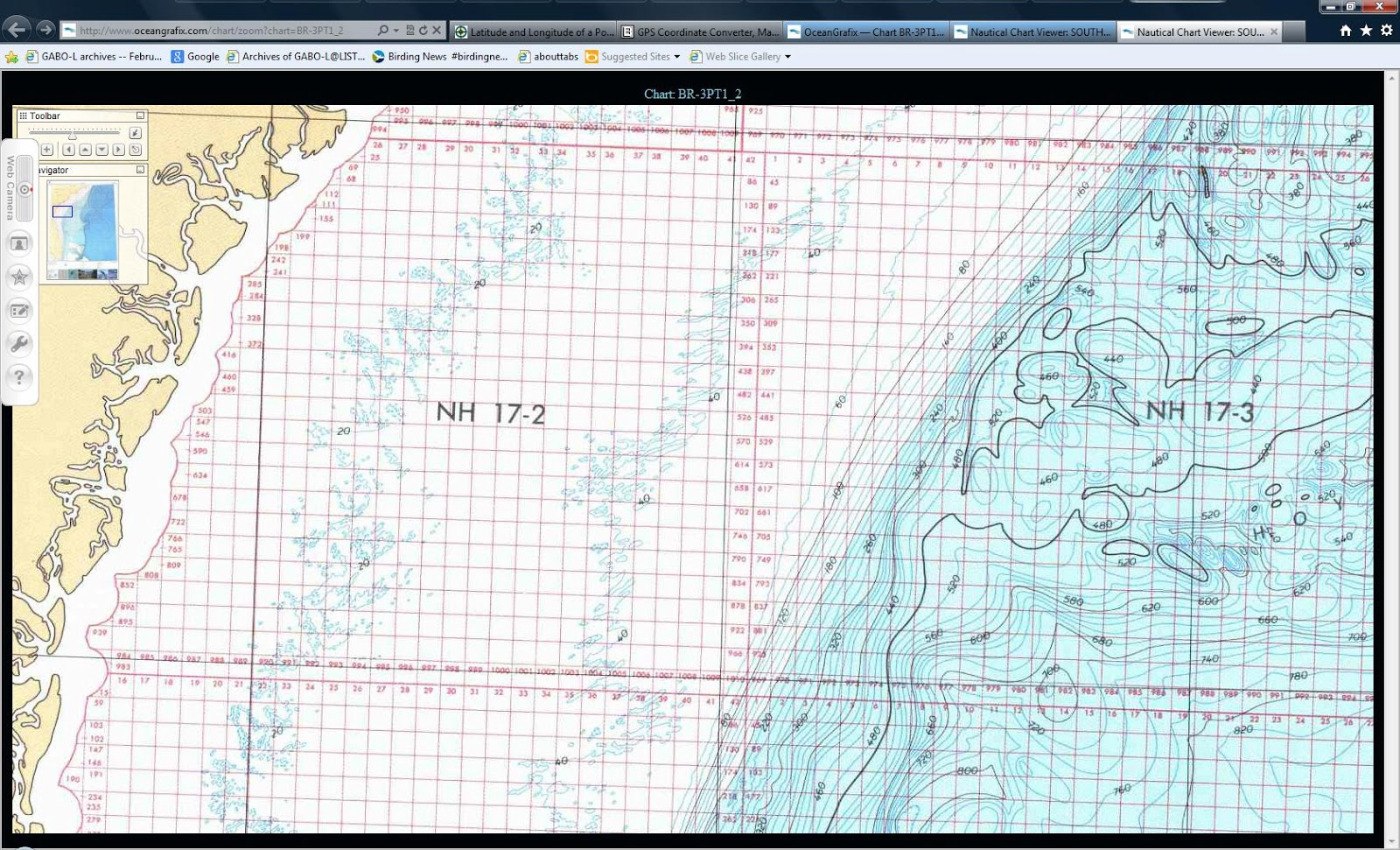The near georgia report neargareport by mark mcshane enlarged from zoomable map below nvjuhfo Image collections