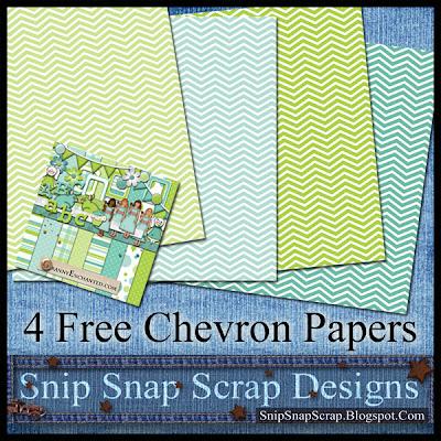 http://1.bp.blogspot.com/-D0SzjHgF_Nc/UXqV8OATWBI/AAAAAAAAE14/2In9AY3tRJ0/s400/4+Free+Chevron+Papers+Preview+SNIPSnapSCRAP.jpg