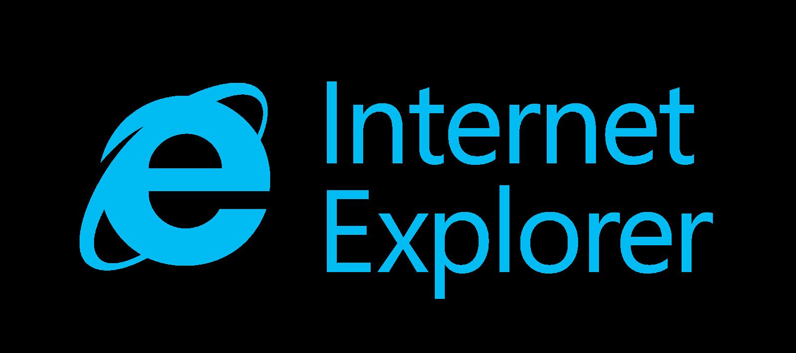 "<img src=""http://1.bp.blogspot.com/-D0T-qfNgO30/VOgWnIfSMhI/AAAAAAAAEMk/RlUqOVAgXjY/s1600/url.png"" alt=""Internet Explorer 2.1 Apk File Download"" />"