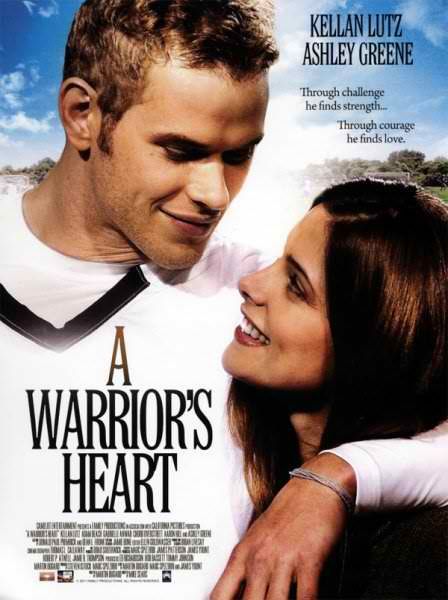 http://1.bp.blogspot.com/-D0TlrLVneoA/UBFSdcG6e_I/AAAAAAAAMno/sKhDll1pFow/s1600/A-Warriors-Heart-2011.jpg