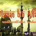 Keutamaan Utsman bin Affan