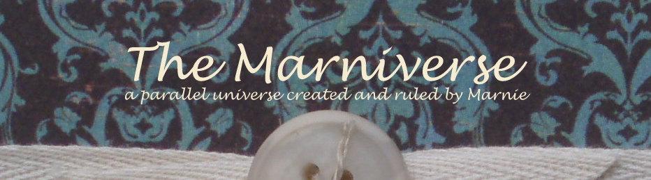 The Marniverse