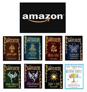 Amazon Best Selling