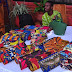 AFRICAN STYLE GOES GLOBAL, DESPITE LITTLE TANGIBLE SUPPORT FROM AFRICAN LEADERS