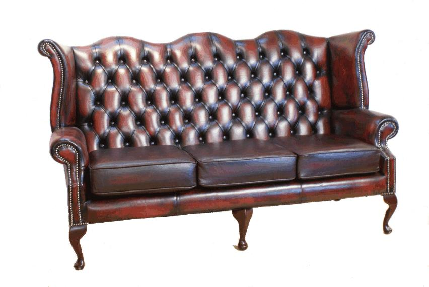 Chesterfield sofas chesterfield sofa usa has made it easy for Chesterfield sofa bed usa