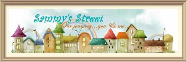 Sammy's-Street