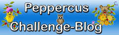 Peppercus-Challenge-BLOG