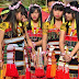 Gaan Ngai - the post-harvest festival of the Zeliangrong tribe of North East India