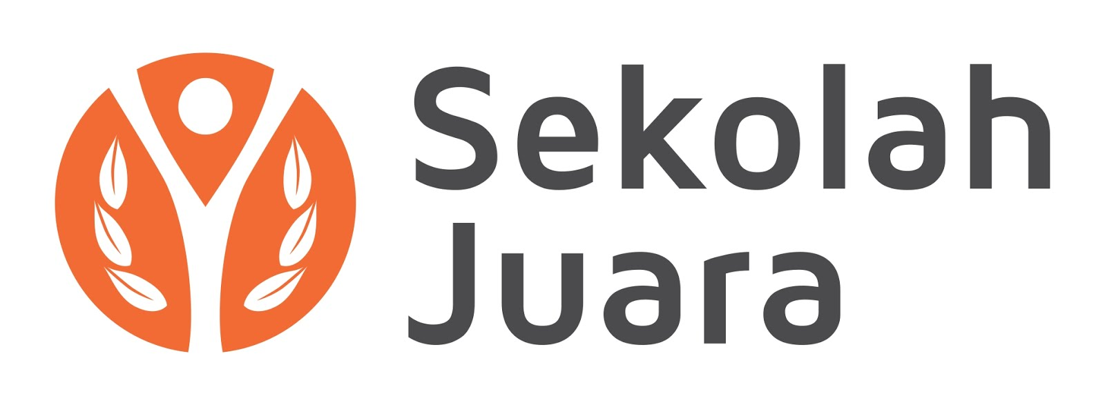 SD Juara Pekanbaru