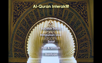 Quran Digital Free Download