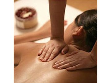 suree thai massage massage i brande