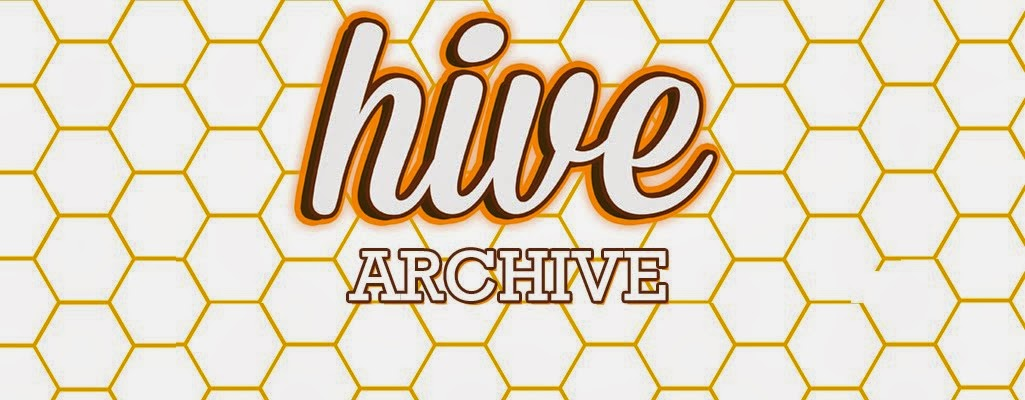 The Hive Archives