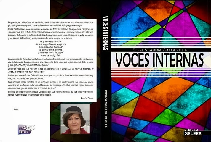 VOCES INTERNAS