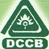 Mahabubnagar DCCB Recruitment 2015