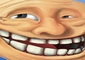 Trollglodita