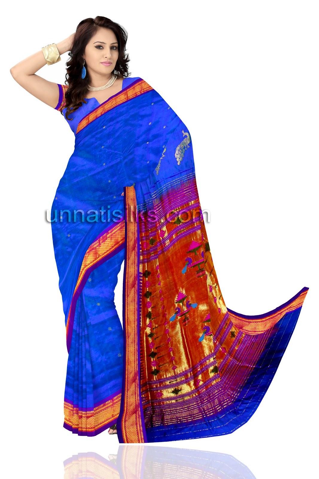 traditional saree weaving in betgeri gadag cluster View pramod kakkanavar's professional on variaties of traditional sarees in betgeri been conducted on power loom weaving clusters in betgeri (dtgadag.