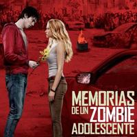 Memorias de un Zombie Adolescente (Warm Bodies): La crítica