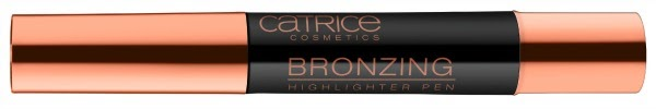 CATRICE Bronzing Highlighter Pen NEU*