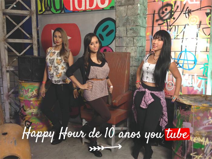 happy-hour-10-anos-youtube-space-karen-fukuda-canal-da-japonesa-vlogueira