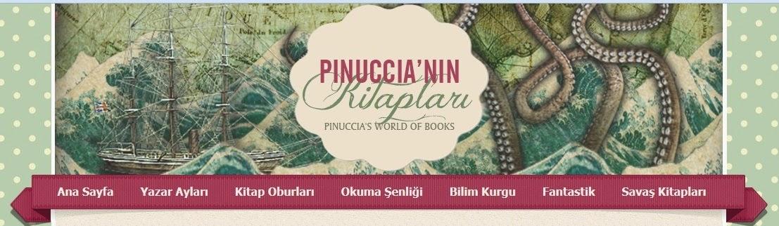 http://pinucciasbooks.blogspot.com.tr/