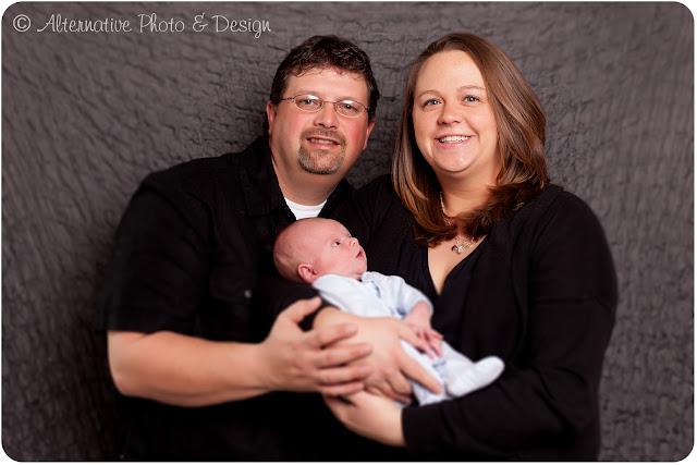 {B} Newborn   Janesville Wisconsin   Newborn Photographer
