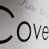 Crafting an effective cover letter for graphic designers !