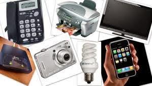 inventos tecnologicos y su funcion