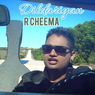 Dildariyan - R Cheema