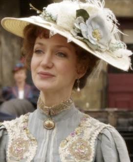 Miss Deborah Prince