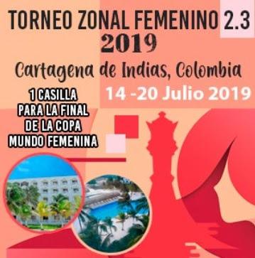 Zonal Femenino 2.3 (Dar clic a la imagen)