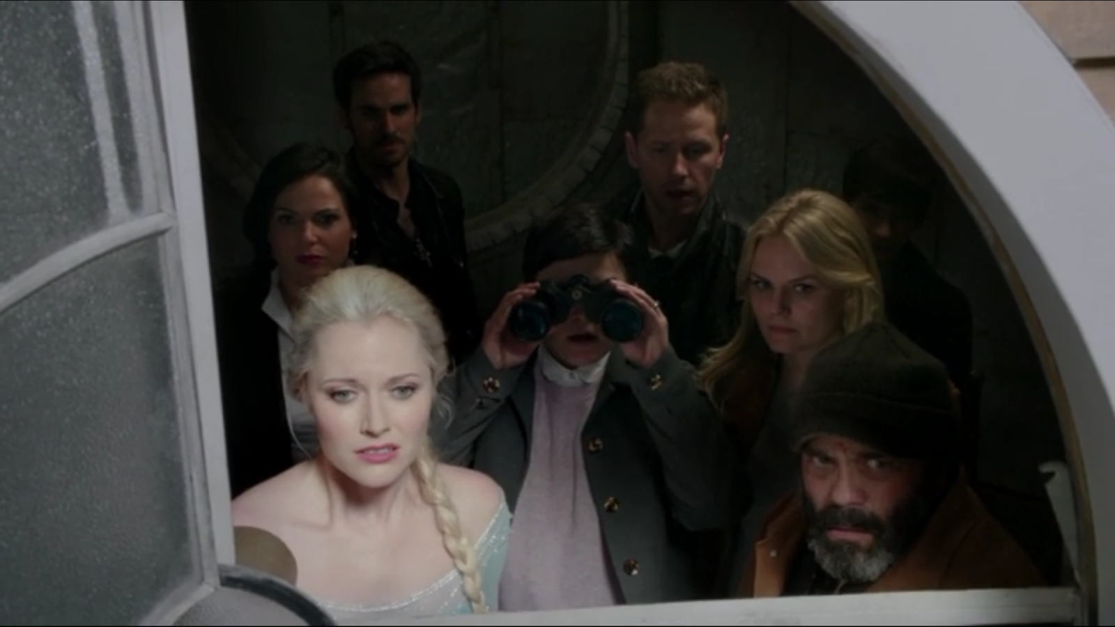 once upon a time 4x10
