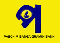 Paschim Banga Gramin Bank Recruitment 2014-2015 for 129 Officers, Office Asst Jobs