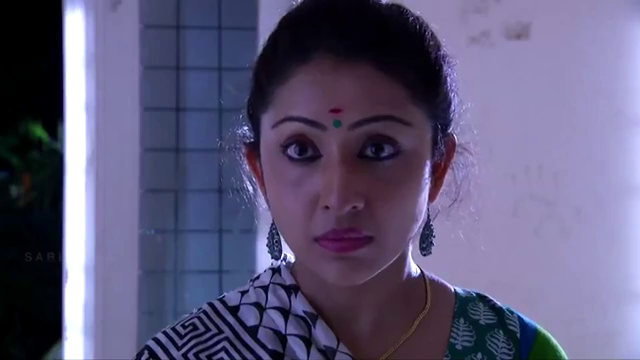 Bhairavi | Episode 155 Promo 15-02-2015