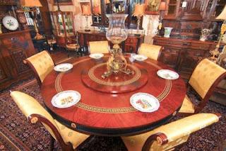 ��� ���� ����� - ������� ���� ������ 2012 classic_furniture_di