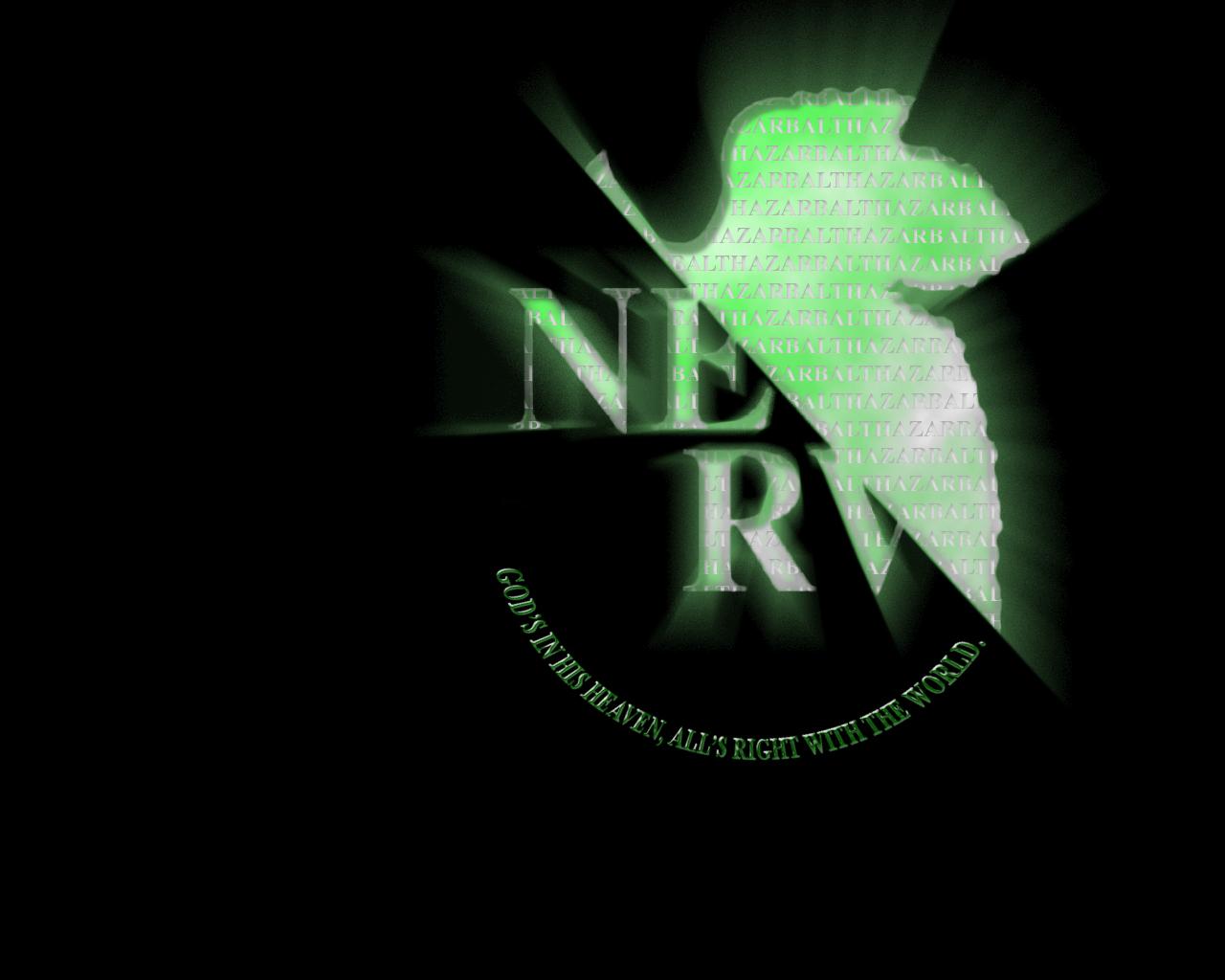 http://1.bp.blogspot.com/-D0pJ2E31bDY/T4hBUTjhEXI/AAAAAAAABMU/-J6_opSt4n4/s1600/evangelion_neon_genesis_nerv_desktop_1280x1024_wallpaper-319503.jpg
