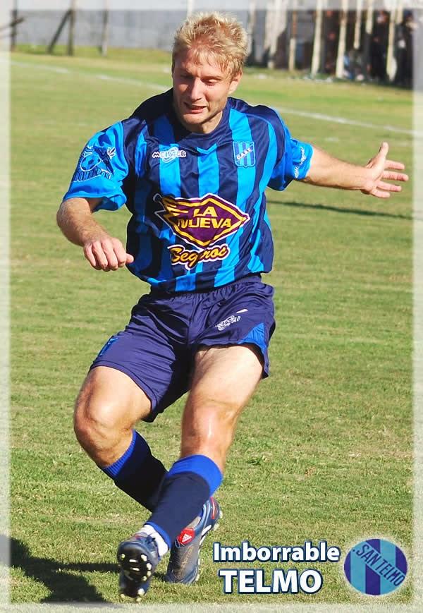 NICOLAS DEMALDE (2010)